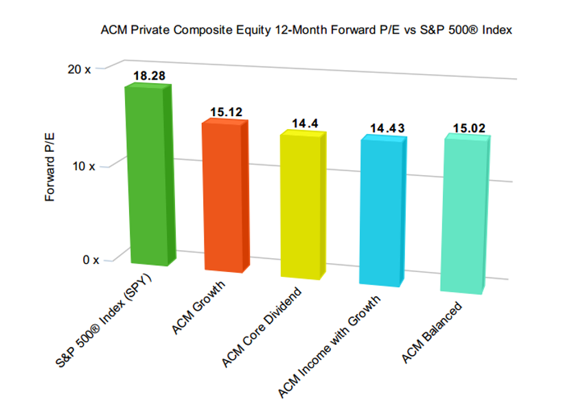 ACM Private Composite Equity